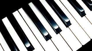 piano-keys-illustration-164935